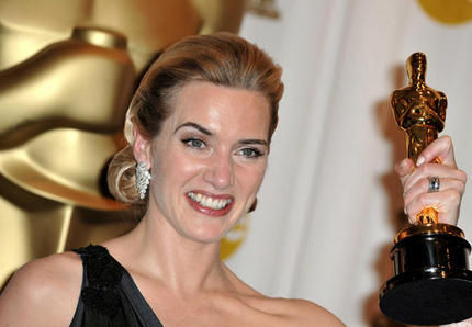 kate_winslet_article_big