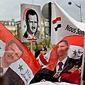 Syriens IV