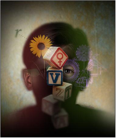 Lpsychologies