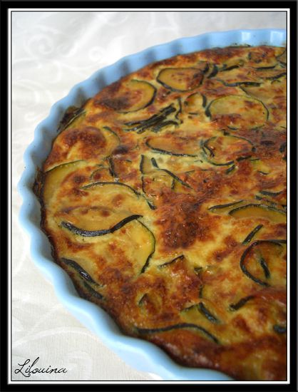 gratincourgette02