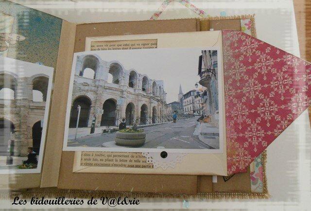 Mini Chiara Arles (26) (Copier)