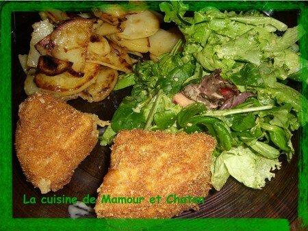 cuisine_242