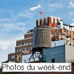 photo du week-end