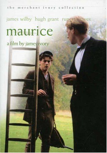 Maurice_The_Merchant_Ivory_Collection_B00014NE62_L