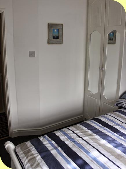 avant_apres_guestbedroom08