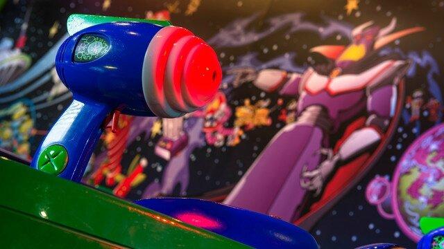 n017809_2050jan01_buzz-lightyear-lazer-blast_16-9