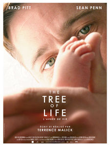 affiche_the_tree_of_life_2011_4