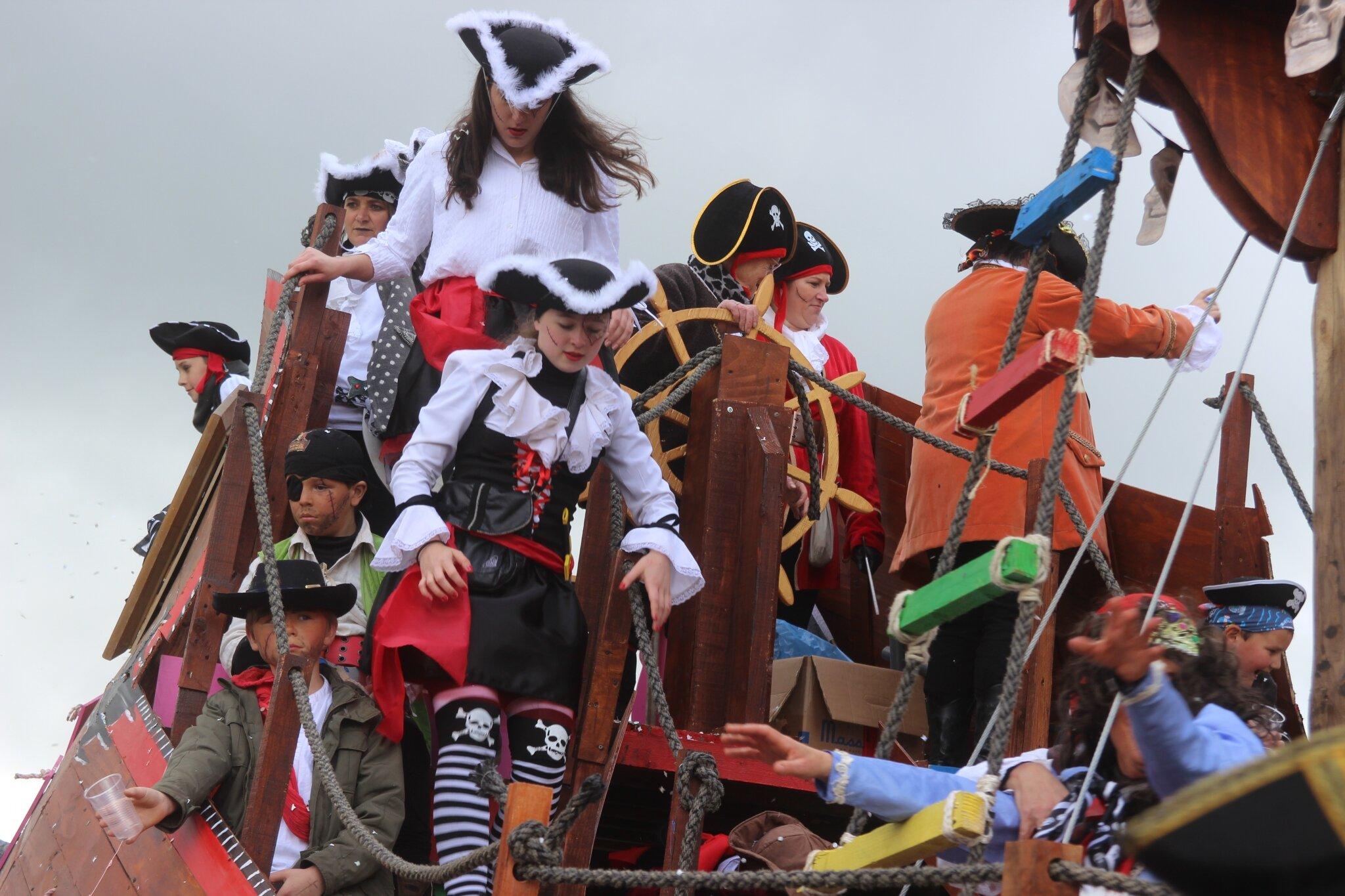 carnaval de landerneau 2014 050