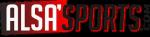 logo-alsasports
