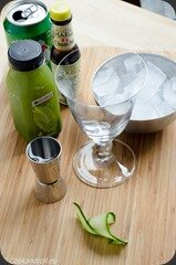 Green_Juicy_Vodka_Ciroc-100