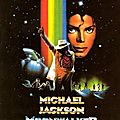 moonwalker_5077eb3e5be59