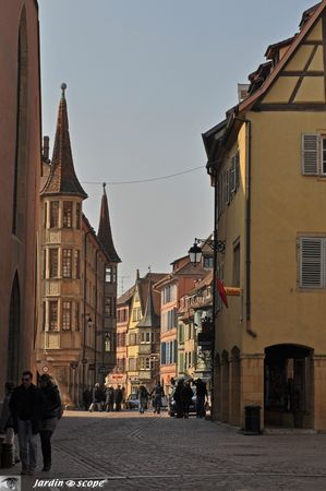 Rue-de-Colmar-37