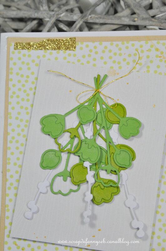carte fannyseb détails 3 invitation à créer 1 inspi couleursetscrap 4ENSCRAPLEBLOG