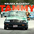 [ film express ]- tammy par christian