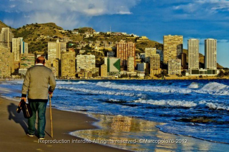 Promenades photographiques 2012 par marcopolo76 00071_hf
