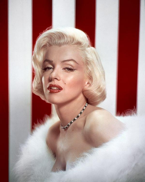 Marilyn_Monroe_20
