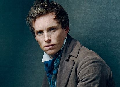 eddie-redmayne-les-miserable
