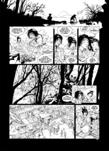 samurai05_26_N_B_copie
