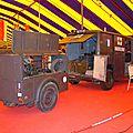 DSC06766 (Large)