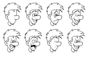 expressions02