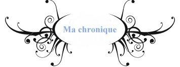 Chronique