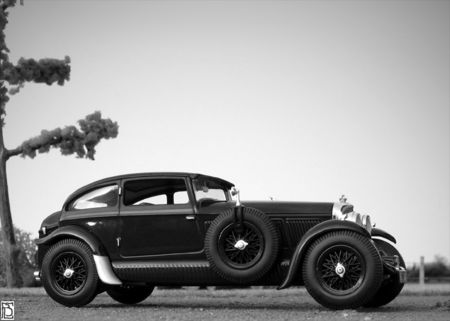 Bentley_speed_six_20nb