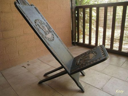 chaise___palabre