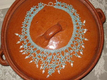 collier_corail_turquoise