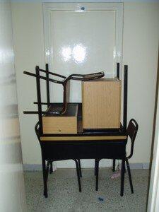 P2060010
