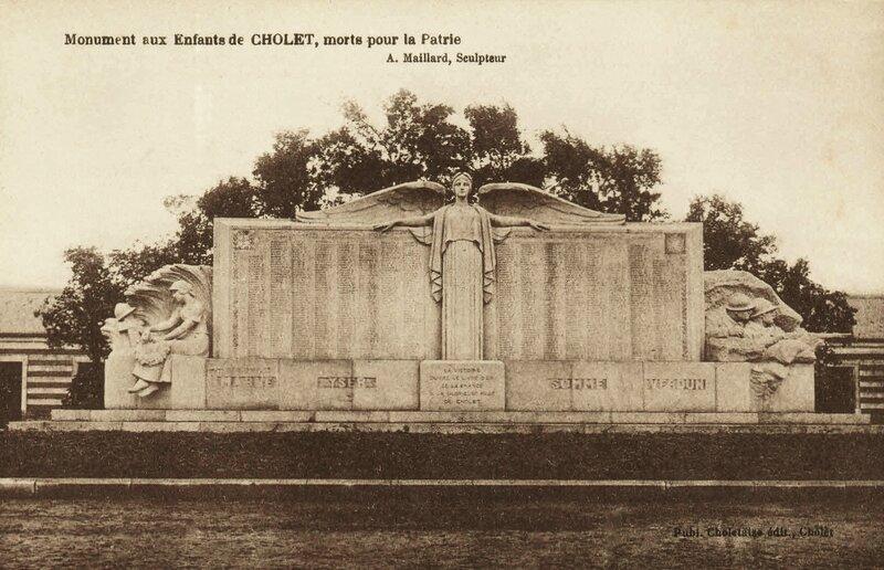 Cholet (3)