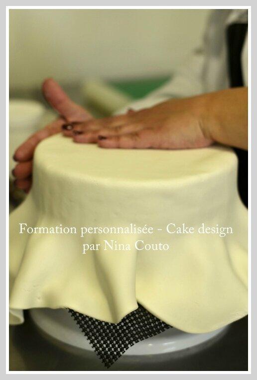 formation cake design mai 2015 3