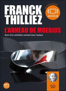 l_anneau_de_moebius_cd