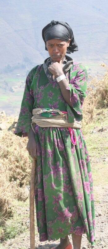 photos ethiopiedjibouti 161-2