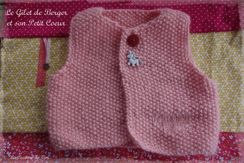 Gilet_Tricot1