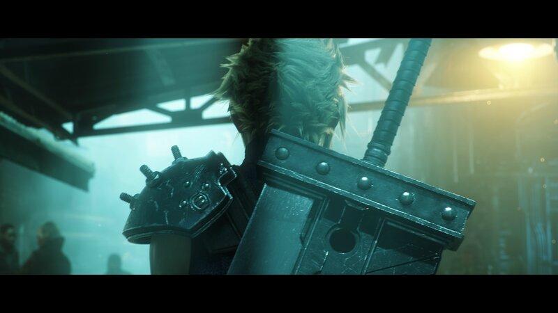 Final-Fantasy-VII-Remake_2015_06-15-15_002