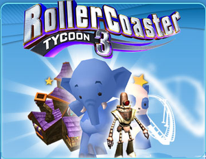 roller_coster