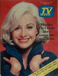 tv_1980_marilyn_the_untold_story_mag_1