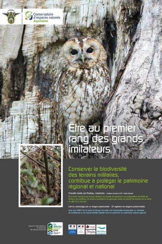 PostersLDN2MaquitaineBàT-3