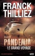 pandemia Thillier
