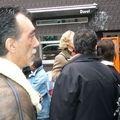 Marche en l'honneur de Papy Simon le Bijoutier de Matonge assassine le 12 avril 2010 (28)