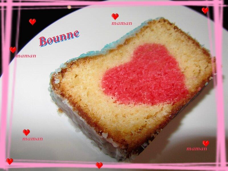 cake cache coeur (1)
