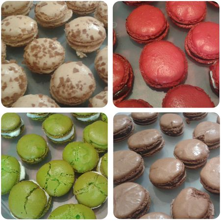 Cours_macarons_2
