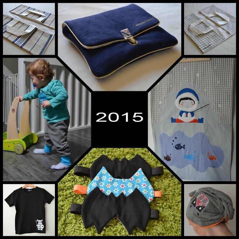 recap 2015 3