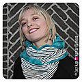 PH2016-12-07-17-46-091-owly-mary-du-pole-nord-fait-main-snood-tour-de-cou-automne-hiver-maryse-fourrure-synthetique-bleu-canard-vert-maille-noir-blanc-ecru
