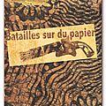Bataill-sur-du-papier2