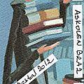 Mailart pour Tarlatanne 003