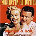 1991-10-southern_california-usa