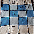 couverture bartè (1)