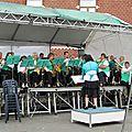 2011 08 27 - Concert Devant-Les-Bois