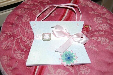 Cadeau_petit_ange_006